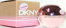 DKNY FRESH BLOSSOM 1.7 OZ EDP SPRAY FOR WOMEN NEW IN A BOX BY DKNY
