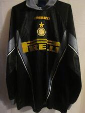 Inter milan 1996-1997 pagliuca gardien football chemise taille m/8149