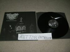 Drowning the light Blood of the ancients ORIG1PRESS LP mutiilation vlad tepes