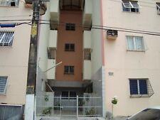 Apartment 3 bedrooms in Conjunto Janga Beach - Pernambuco - Brazil US$120.000.00