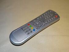 Original Skymaster 39520 Fernbedienung / Remote, 2 Jahre Garantie