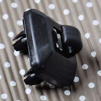 Sun Visor Clip Hook Bracket Hanger 8U0857562 Fit For Audi A1 A3 A4 A5 Q3 Q5