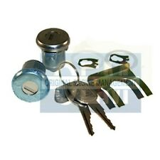 Original Engine Management DLK1 Door Lock Cylinder Set