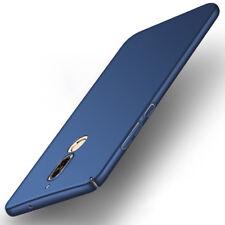 For Huawei P8 P9 P10Lite Mate 10 Lite Nova 2i Ultrathin Matte Hard PC Case Cover