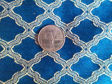 moneta quarter dollar 1999