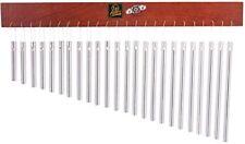 Latin Percussion Lpa280 Bar Chimes Aspire Series