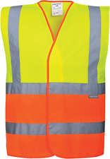 High-Visibility Accessories