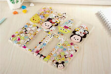 Disney Mobile Phone Fitted Cases/Skins for Apple iPhone 6s