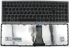 NEW LENOVO G500s G505s KEYBOARD UK LAYOUT MP-12U76D0-6861 F100