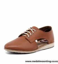 ROLLIE Lace Up Casual Shoes for Women