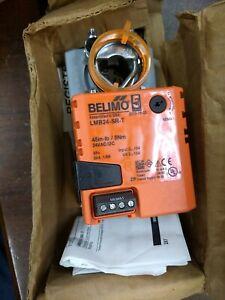 Belimo LMB24-SR-T Damper Actuator LMB24SRT b118