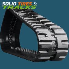 Skid Steer Track 18 450x86x56 For Volvo Mct125cmct135cmct145ckomatsu Ck3035