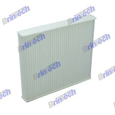 Cabin Air Filter May|2005 - on - For TOYOTA HIACE - TRH223R Petrol 4 2.7L 2TR