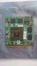 Nvidia 9500M GS 512Mo Acer Aspire