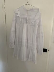 Maurie and Eve Dress Size 8