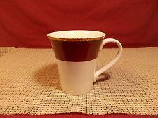 "Target Dinnerware Classic Tidings Holiday 09 Mug 4"""