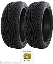 2x 215/45/17 R17 91W Toyo Proxes T1-R ROAD & TRACK DAY USE FOR AUDI BMW FORD
