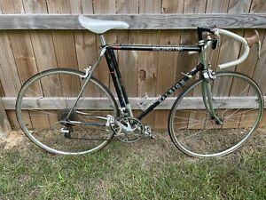 raleigh bicycle vintage