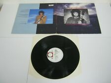 """RECORD 12"""" SINGLE GARY MOORE OVER THE HILLS & FAR AWAY 980"""