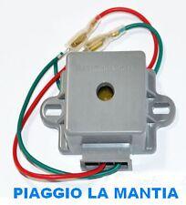 CICALINO AVVISATORE ACUSTICO  FRECCE VESPA PX125 PX150 PX200 PX PE PIAGGIO
