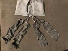 ORIGINAL WWII US ARMY SERVICE MAN PERSONAL SEWING/MEDALS POUCH