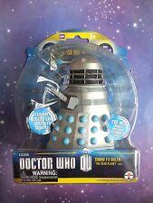 """Doctor WHO Il pianeta morto Dalek Talking SUONO SFX 1960s stile 5"""" Figura NUOVO CON SCATOLA"""