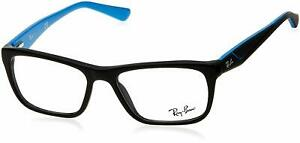 RAY BAN RB5347 5501 PHOTOGRAY TRANSITIONS PROGRESSIVE VARIFOCAL Reading Glasses