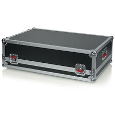 Gator Behringer X32 Digital Mixing Console Tour Style ATA Case No Doghouse