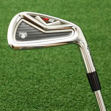TaylorMade Golf R9 TP Individual Single 3 Iron Project X Rifle 6.0 Stiff NEW