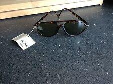 Carrera Vintage Sunglasses