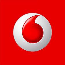 Vodafone Czech Republic - Top up, Refill 200 CZK DIRECTLY