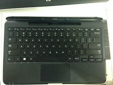 Samsung Keyboard Dock Station clavier for ATIV Smart PC AA-RD8NMKD