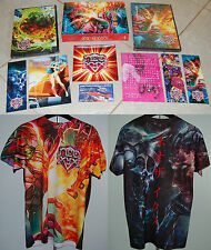 Neo xyx collectors edition pack exclusif comme batsugun * seulement 50 dreamcast