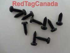 T8 Security Screws Set Replacement (Xbox 360 Controller) - Pack of 10 - Canada