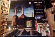 Pink Floyd Animals LP sealed 180 gm vinyl RE reissue