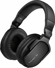 Stereo Headphones Professional Pioneer HRM-5 for Studio Monitoring