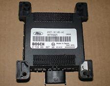 OEM Volvo XC90 S60 V70 C30 S80 S40 Fuel Pump Module PEM Part #30769225