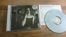 CD Indie The Cranes - Population Four (11 Song) DEDICATED