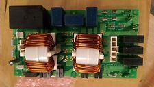 Filtro de ruido de aire acondicionado Daikin Board FN354-H-1 parte: 300581P (1679098)