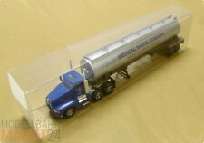 10 x Leerverpackung Klarsicht-Faltbox für US-Trucks LKW 1:87 H0 36 x 54 x 230 mm