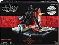 Star Wars Black Series Centerpiece Darth Vader Statue Diorama