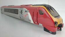 Bachmann OO Gauge Class 220 Voyager DEMU Driving Car Body Virgin Trains 60408