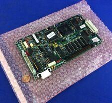 X15080 REV. E PRINTED CIRCUIT BOARD