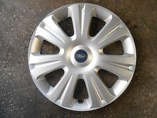 "Ford Mondeo 16"" Wheel Trim(NEW)"