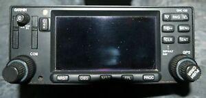 Garmin GNC 420 GPS/COM 14/28 VDC, PN: 011-00506-10 ###2436