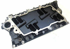 OEM MerCruiser Lower Intake 5.0L - 5.7L - 6.2L MPI - 8M0097032, NEW!