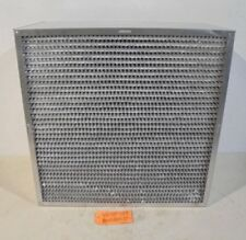Donaldson P191203 016 190 Dustfoe Dust Collector Panel Air Filter 2000 Cfm