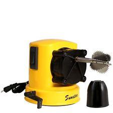 Electric Coconut Scraper single speed SunStar 230 V