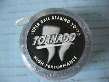 Tornado Super Ball Bearing Yo-Yo High Performance