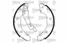 VALEO Drum Brake Kit AP Lockheed 554762